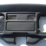 Escarabajo Refacciones Accesorios Tablero Vocho Vw Sedan Original 850 00