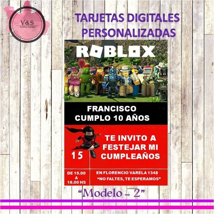 Tarjetas De Roblox Roblox Free Alt Accounts