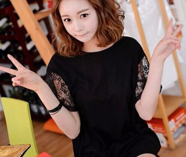 Tokio Moda Blusa Bluson Japon Asiatica Oriental Sexy B742