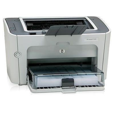 Toner Hp 36a Cb436a Impresora Hp 1005 1006 Remanufacturado