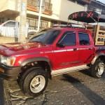 Modelos Y Precios De Toyota 4 5 Estacas Coches De Segunda Mano A Vender Waa2 Pagina 6 Waa2
