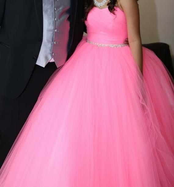 Vestidos Para Dama De Color Rosa Palo