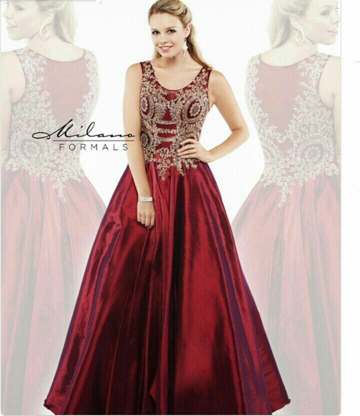 Vestidos Color Vino De Xv Años Irfandiawhiteco