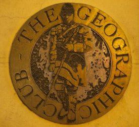 elblogdeceleste- sello the geographic club