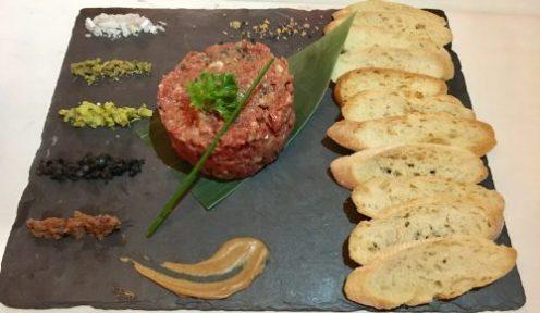 elblogdeceleste- steak the geographic club