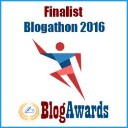 http://www.blogawards.ro/blogathon-2016/
