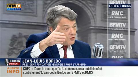"""Résultat de recherche d'images pour """"jean louis borloo """""""