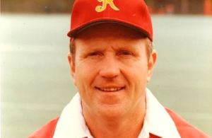 Former Redskins Player and Coach Jack Pardee Passes Away at 76