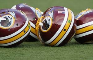 Redskins Five Keys to Improving in 2015