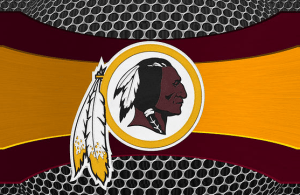 Redskins Opponents Set for 2015