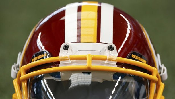 Top 5 Most Underrated Washington Redskins of All-Time