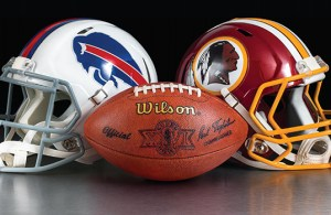 Preseason Week 3 Observations Redskins vs Bills