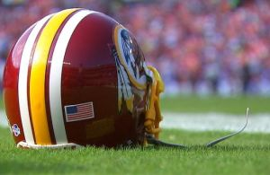 Week 6 Observations Redskins vs Eagles