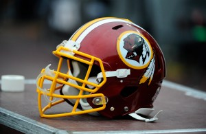 Redskins Announce Coaching Staff Changes
