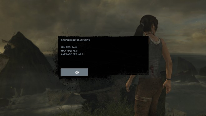 MSI_TombRaider