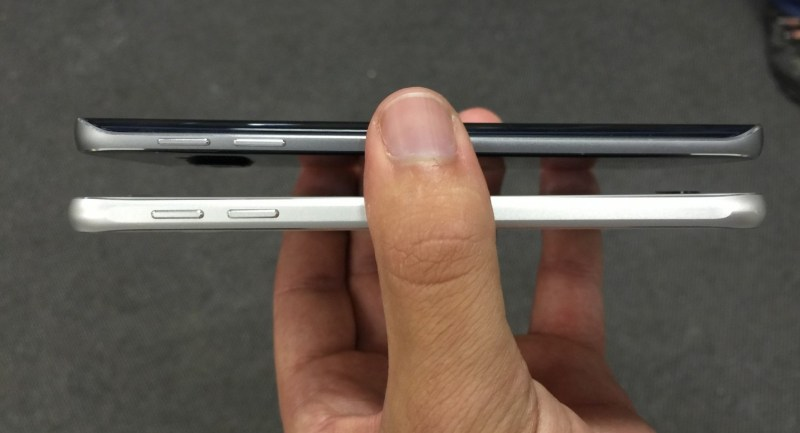 S6 Edge Review_00001