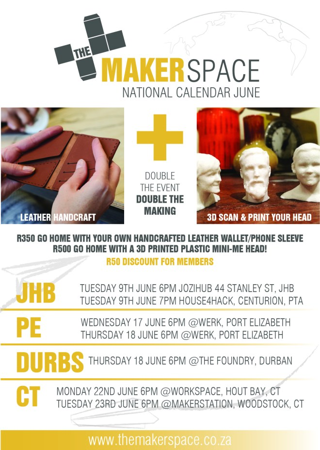 Makerspace on tour2-01