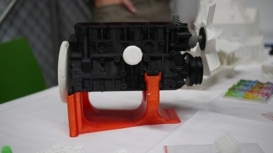 3D-Printing-Day0321