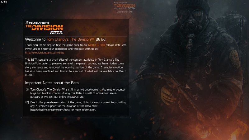 Tom-Clancy's-The-Division-BetaPreview2