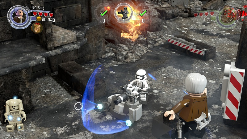 LEGO-Star-Wars-The-Force-Awakens-Shooting