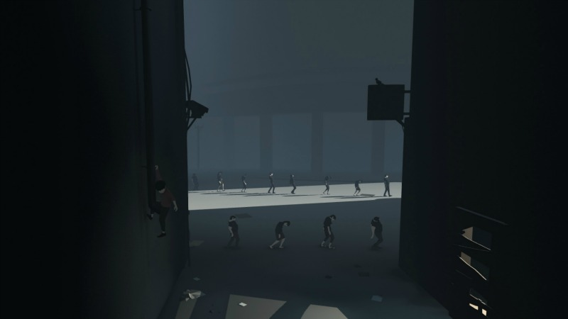 inside-videogame-review3