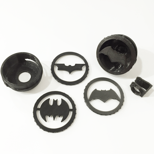 container_clip-on-pocket-bat-signal-emiter-3d-printing-73005