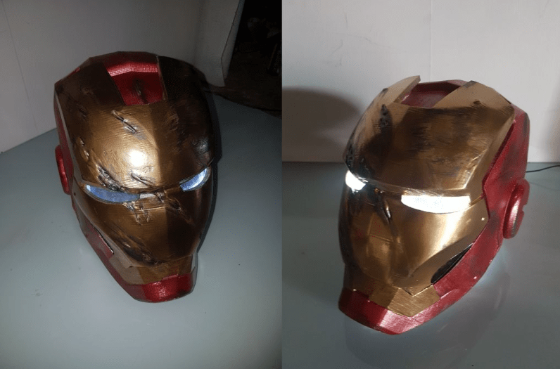 3d-printed-iron-man-suit-pic-7