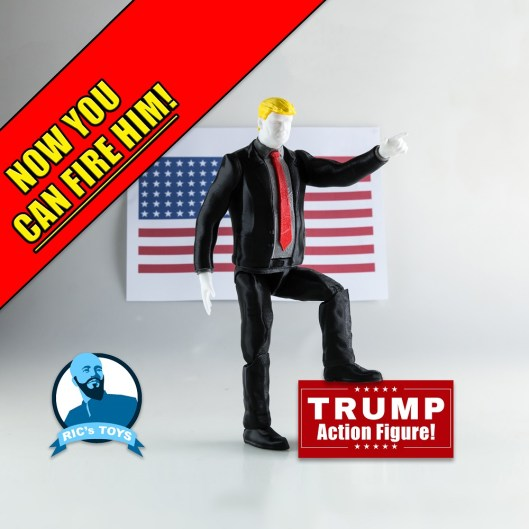 donald-trump-3d-printed-action-figure-pic-1