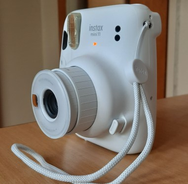 instax-mini-11-review-4