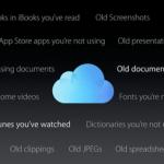 iOS 10.3でAppleにiCloud内のデータを「提供しない」ための設定方法