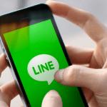 LINE、最新版へのアップデートでApple Watchアプリを削除