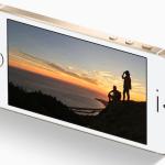 予想の分かれるiPhone SE 2 考えられている3つのケース