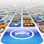 2018年にもiOSアプリとmacOSアプリを統合?