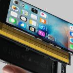 iPhone6sのバッテリー修理、今から申し込んでも修理完了まで2週間は必要