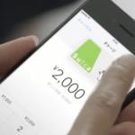 開始から3ヶ月、Apple Payはもう生活の一部になった