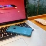 iPhone5sか5cかで迷ってる人向け 5cのいいところ