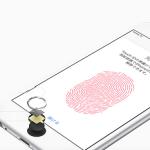iPhone 13、ディスプレイ埋め込み型Touch IDは間に合わず