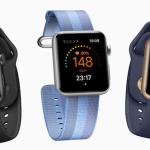 Apple Watch 2泊3日の旅行でもバッテリーは大丈夫