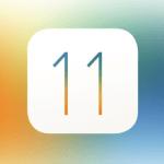 開発者向けにiOS 11.4 beta 5公開 順調に開発が進むも目立った新機能は…