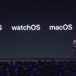 iOSとmacOSアプリの統合(共通化)は2019年まで延期?