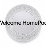 HomePodの国内販売はどーなったんだよっ!