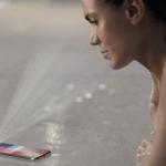 Touch IDの復権は現実的