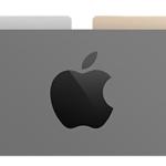 Apple 初売り「ギフトカード還元率」一覧