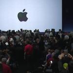 Apple、スペシャルイベントを3月31日(火)に開催?