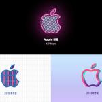 2018年、日本のApple Storeにとって大きな転換点に