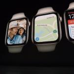 watchOS 5.0.1公開 細かなバグ修正がメイン