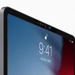 Apple「新iPad Proの曲がりはごく僅か、気にするレベルではない」