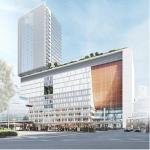 神奈川の新しいApple Storeは横浜か、川崎か…