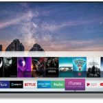 スマートテレビなどのApple TVアプリに動画の音声が再生されない不具合