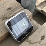 Apple WatchからHomeKit対応温度計の計測値が確認できない問題